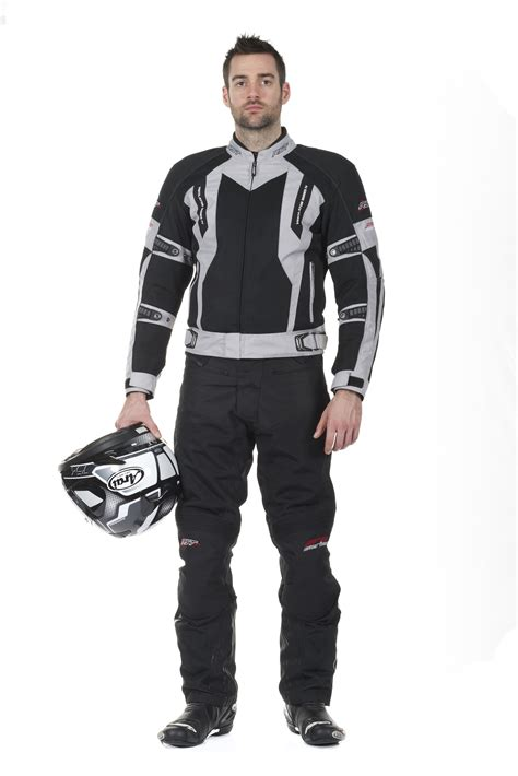 motorcycle riding clothes 100 best motorcycle riding jacket best motorcycle