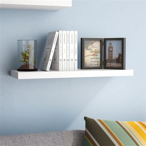Wall E Topples In Box Office by Best 25 Floating Wall Shelves Ideas On Den