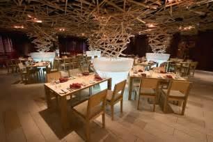 restaurant interiors idesignarch interior design architecture interior decorating