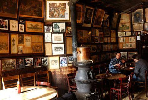 irish pubs bars  america  drink