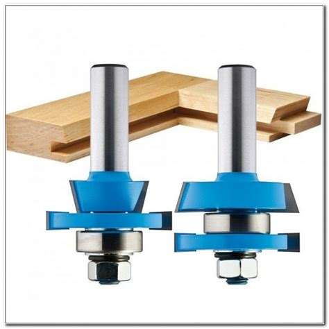 kitchen cabinet door router bits kitchen cabinet door router bits edge cabinet door faces