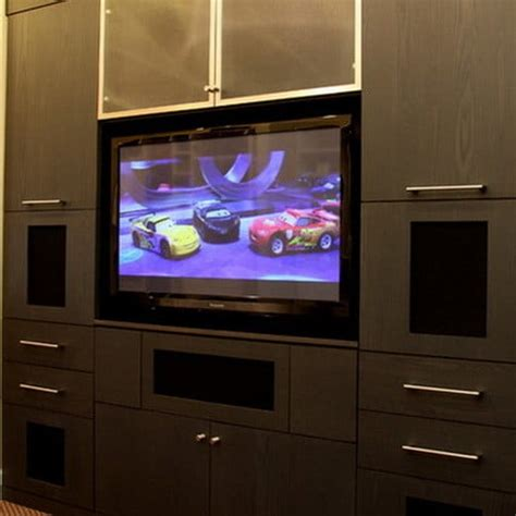 entertainment tips 50 best home entertainment center ideas removeandreplace