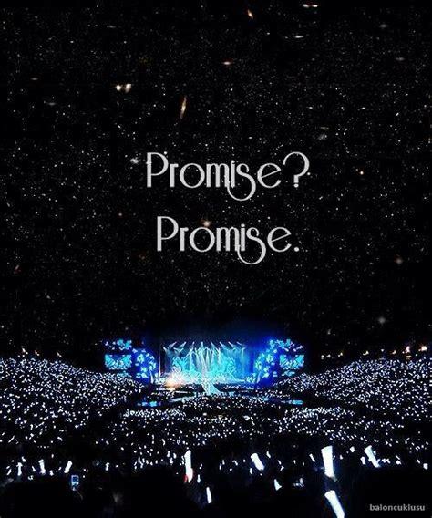 exo promise exo promise k pop amino