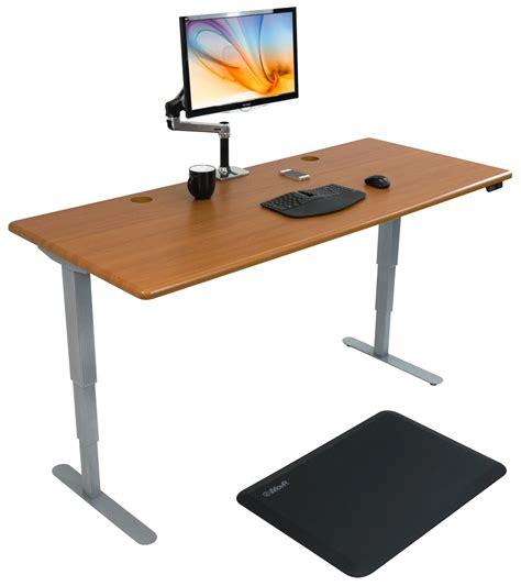 standing desk under 100 100 100 diy sit stand desk diy studio desk keyboard