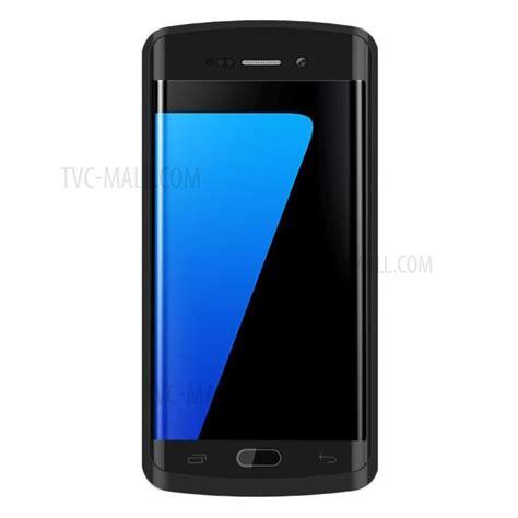 r samsung s7 waterproof redpepper shockproof dust proof snow proof waterproof phone for samsung galaxy s7 edge g935