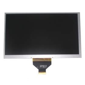 Promo Touchscreen Panel Replacement For Huawei Ideos S7 101 Yj 34y Sal original touch panel huawei ideos s7 slim 201