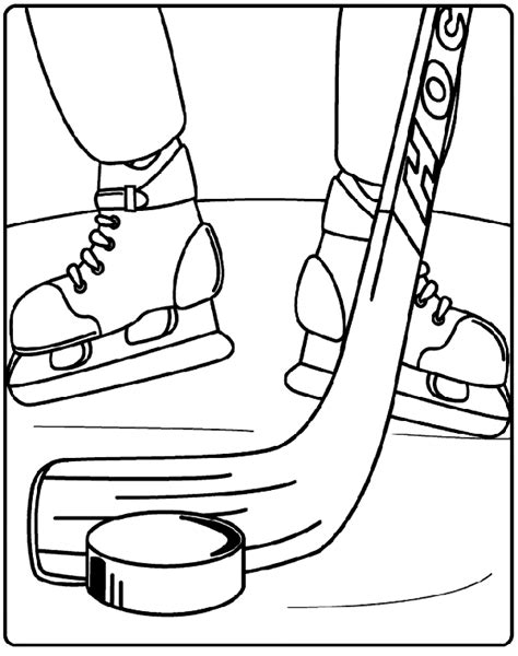 crayola coloring pages to print hockey crayola co uk