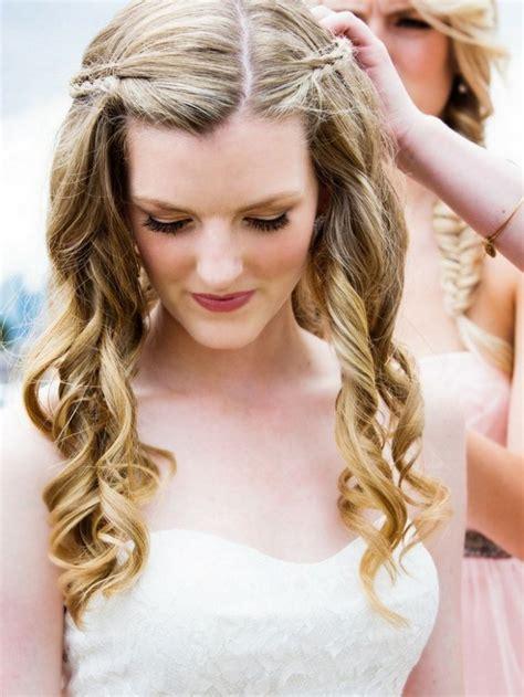wedding hair inspiration 12 ways to wear your hair