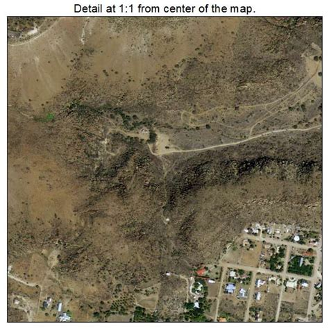 fort davis texas map aerial photography map of fort davis tx texas