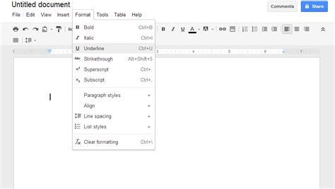 Html5 Spreadsheet by Digging In Build Your Website With Html5 And Css3
