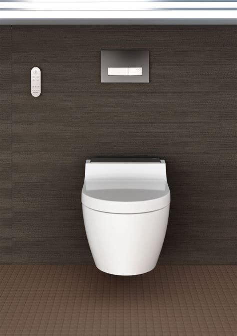 geberit aquaclean tuma comfort complete shower toilet set
