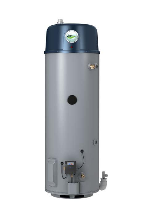 power vent water envirosense 174 power vent water heater gsw
