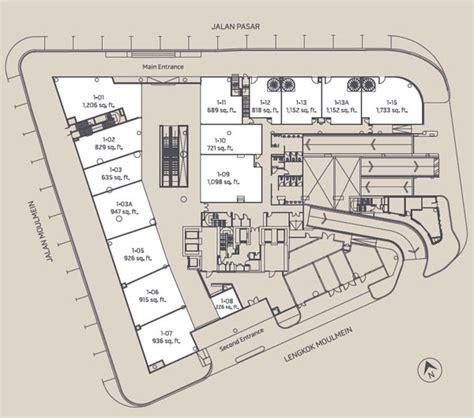 1 moulmein rise floor plan moulmein rise shoppes belleviewbelleview