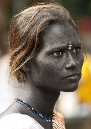define person of color i1 m253 is a haplogroup page 10