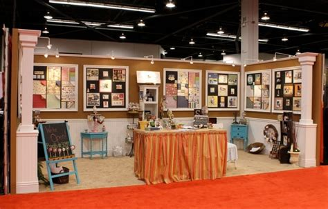 booth design definition 1000 images about booth layout and d 233 cor on pinterest