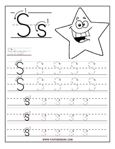 381 best images about printables on pinterest free alphabet sheets printable 50 best kindy writing worksheet