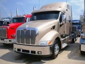 semi new cars for sale used mack trucks for sale semi trucks commercial 2016