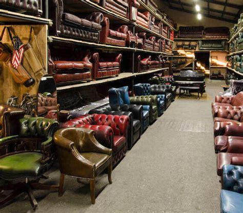 produttori divani lombardia affitto divani chesterfield noleggio poltrone