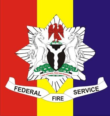 how to qualify for a service federal service recruitment 2017 how to apply for federal service