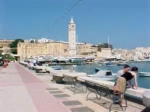 U Shaped Homes Marsascala Malta Travel Info Amp Hotels Holiday Malta Com