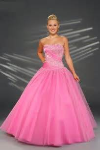 pink dress for wedding gorgeous pink wedding gowns your wedding
