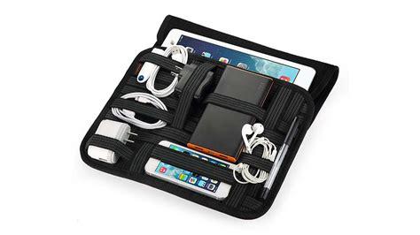 Best Buy Lynx Tas Luggage Foldable Travel Bag Organizer Tas Koper travel cable organizer cool things to buy 247