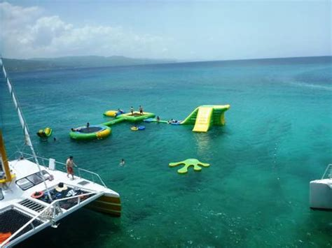 catamaran excursion montego bay montego bay private catamaran charter