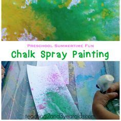 spray painter teaching 1000 images about summer on summer crafts for