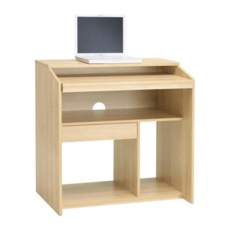 Small Cheap Computer Desk Ikea Mikael Computer Desk Is Cheap And Small 2016 Home Design Ideas