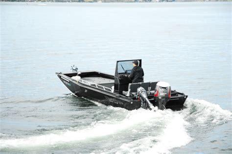 wooldridge boats tunnel research 2015 wooldridge boats 25 xp on iboats