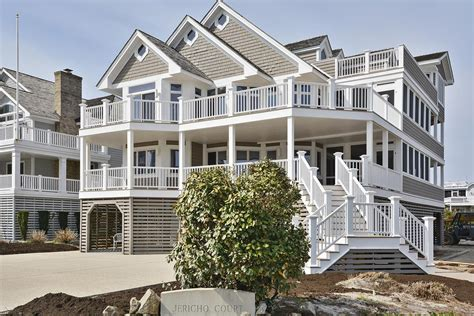 Bethany Beach Vacation Rentals Bethany Beach Rentals Autos Post