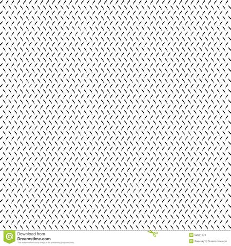svg pattern hatching seamless pattern with strokes repeating modern stock