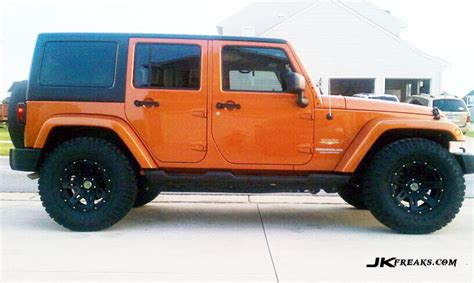 are jeep wranglers expensive to maintain when did jeep wranglers become so bloody expensive page 3