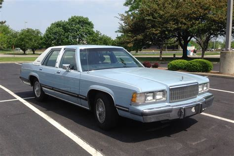 how to sell used cars 1989 mercury grand marquis electronic valve timing cc capsule 1989 mercury grand marquis pangs of regret