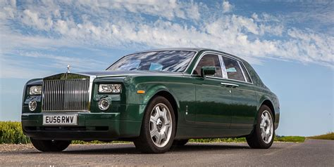 green rolls royce chris bateman assignment 102 digital tools for