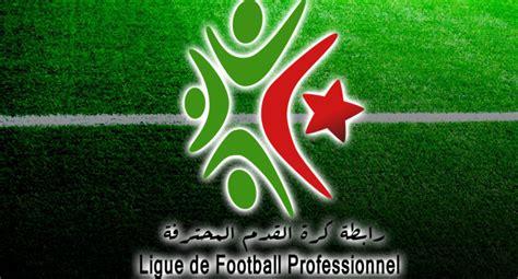 Calendrier Ligue 1 Mobilis Pdf Ligue 1 Mobilis Le Calendrier De La Comp 233 Tition 2016