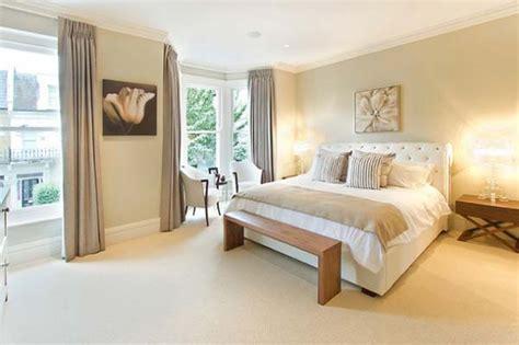 decoracion recamara beige 15 fotos e ideas para pintar un dormitorio color beige