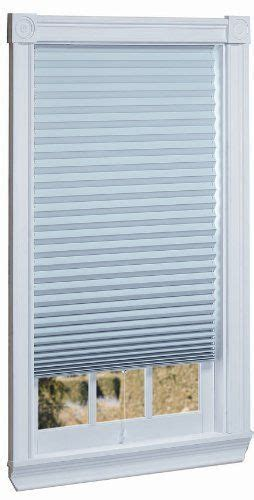 Pleated Shades For Windows Decor The Schottis Pleated Shade Ikea Inside Paper Blinds For Windows Decor Top Benefits Of Temporary