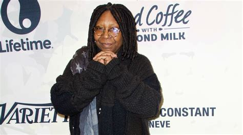 whoopi goldberg skeptical about bill cosby rape allegations whoopi goldberg has a change of heart on bill cosby s
