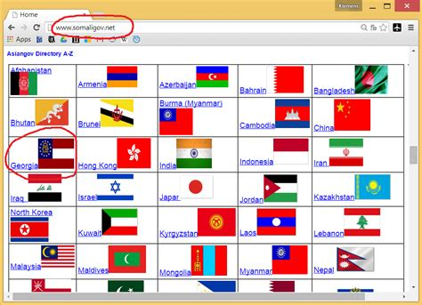 flags of the world website state flags with names www pixshark com images
