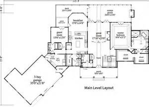 mountain home designs floor plans rustic mountain home cabin lodge house plan alp 0a1u chatham design group house plans
