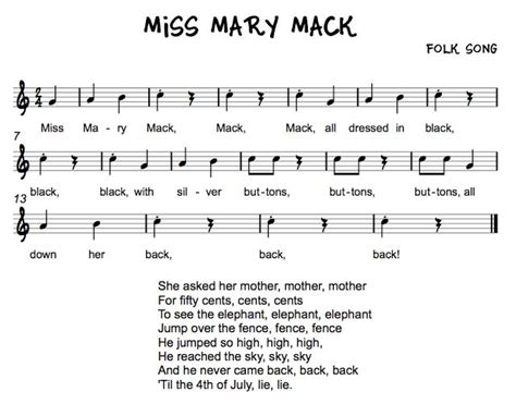 Letter All Song Beth S Notes Miss Mack Great Song For Multifaceted Learning Recorder Songs Gabc