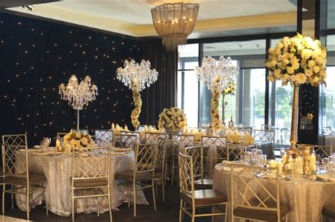 asian wedding venues prices le montage prices wedding venues