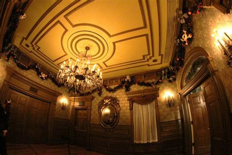Haunted Mansion Foyer 17 best images about haunted mansion on foyers disneyland parks and