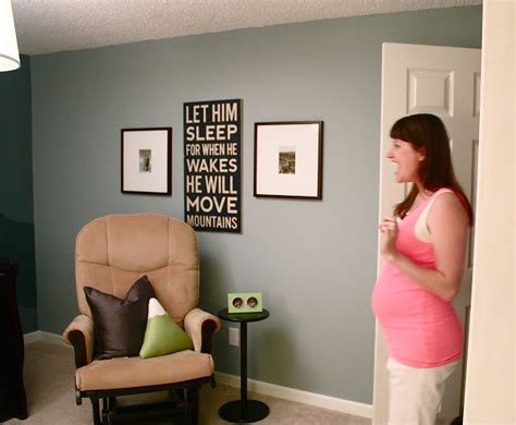 the yellow cape cod two day makeover reveal the yellow cape cod two day makeover the client reveal