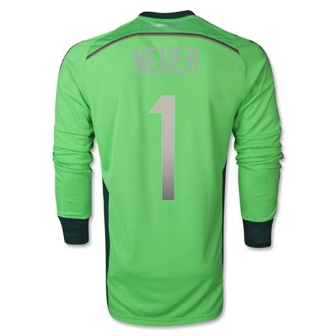 Jersey Brazil Home Ls 2014 17 best images about manuel neuer on home jersey and the cup