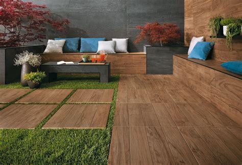 pavimenti offerta pavimenti pavimenti per terrazzi effetto legno eticpro