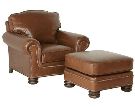 classic leather recliners classic leather provost chair 8051 provost chair