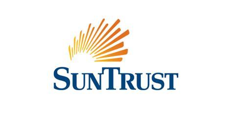 Suntrust Bank Letterhead Branding Your Bank Right Designmantic