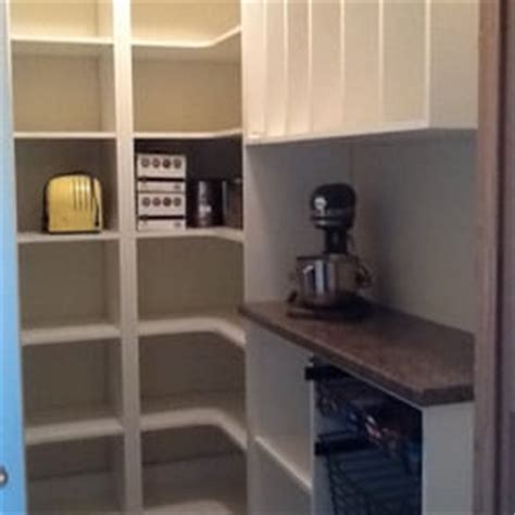 Closets Escondido by Closets Home Decor Escondido Escondido Ca